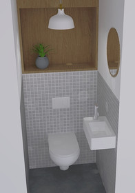 toilet anneliesren4.jpg