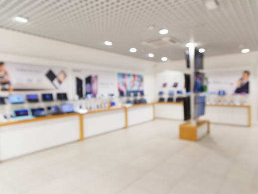 Customer Succes Story | Leading Mobile Retailer