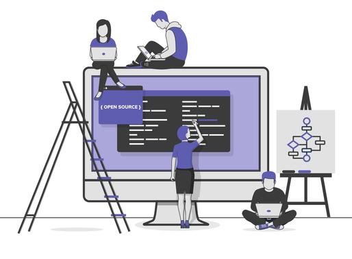 mce reflow | open source contribution