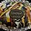 Thumbnail: ZANZIBAR (Vanilla Bean)