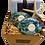 Thumbnail: ARTISAN SOAP & BAMBOO WASHER GIFT BOX
