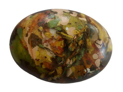 PILBARA (Australian Sandalwood)