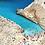 Thumbnail: Santorini (Sea Salt)