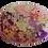Thumbnail: AMSTERDAM (Flowerbomb)