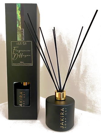 LIME%20LEMONGRASS%20REED%20DIFFUSER_edit