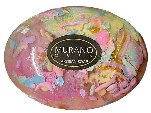 MURANO (Musk)
