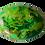 Thumbnail: SAIGON (Lemongrass & Lime)