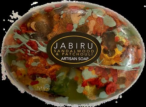Jabiru_edited_edited.png