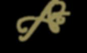 Soapart logo.png