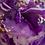 Thumbnail: MARSEILLE (Lavender & Ylang Ylang)