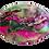 Thumbnail: CARIBBEAN (Watermelon)