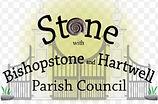 Stone Village.jpg