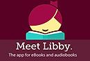 Meet Libby.png