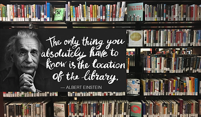 Book-and-Einstein-Quote.png