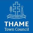 Thame Town Council.jpg