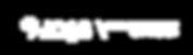 Unicas_final-logo.png