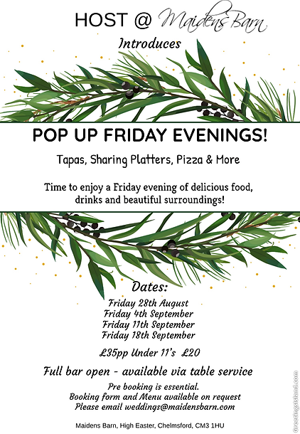 pop up friday evening.PNG