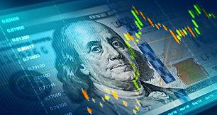 Monetary policy image.jpg