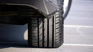 Barrhead News part worn tyre.jpg