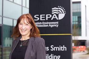Cath Preston SEPA.jpeg