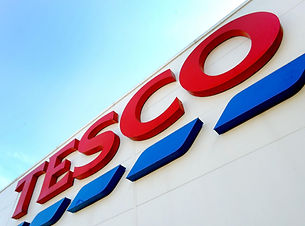 Tesco image Nick Ansell PA Wire.jpg