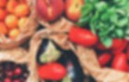 variety-of-fruits-890507.jpg
