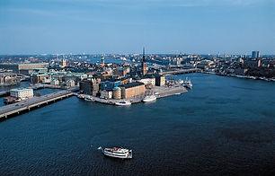Stockholm image.jpg