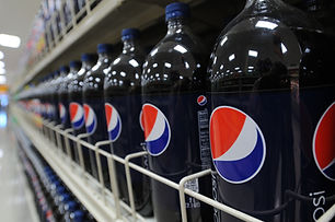 PepsiCo-products-457.jpg