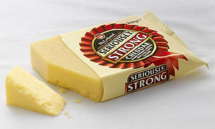 Seriously Strong cheddar.jpeg