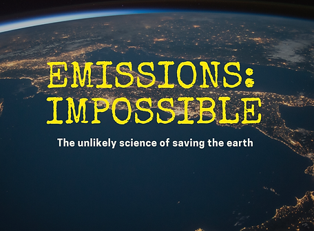 Emissions Impossible thumb for RTV.png