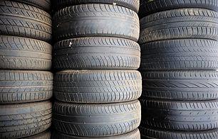 part-worn-tyres-1737d.jpg