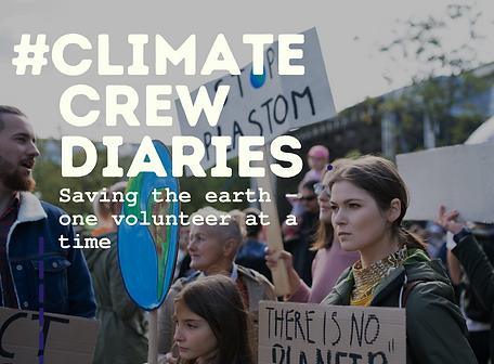 Climate Crew COP26 Thumbnails.png
