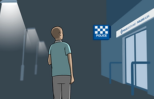 Police Scotland animation.png