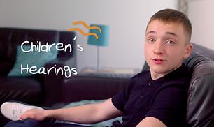 Children's Hearings thumbnail.png