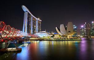 gardens-by-the-bay-singapore-1842332.jpg