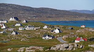 Western Isles.jpg