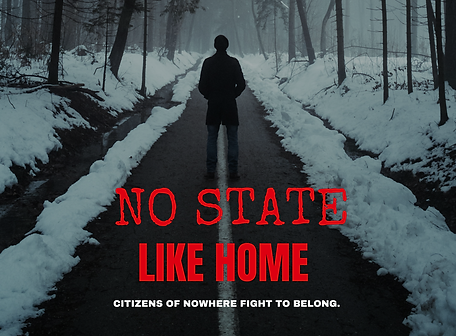 No State Like Home thumbnail.png