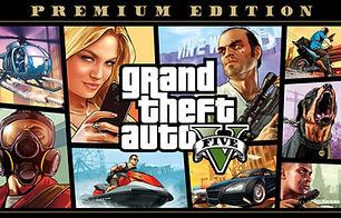 GTA V image.jpg