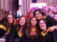 Forth Valley graduates.jpg