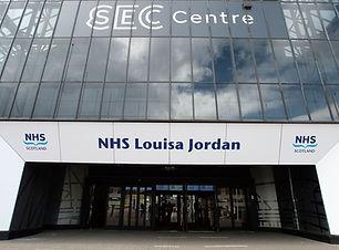 NHS Louisa Jordan.jpg