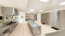 ATUTB-Kitchen9.17