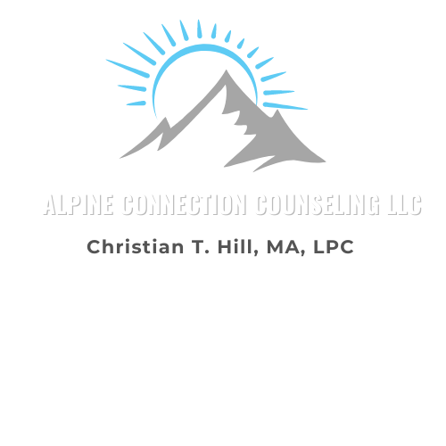 Christian Hill Alpine Connection Teen Counseling