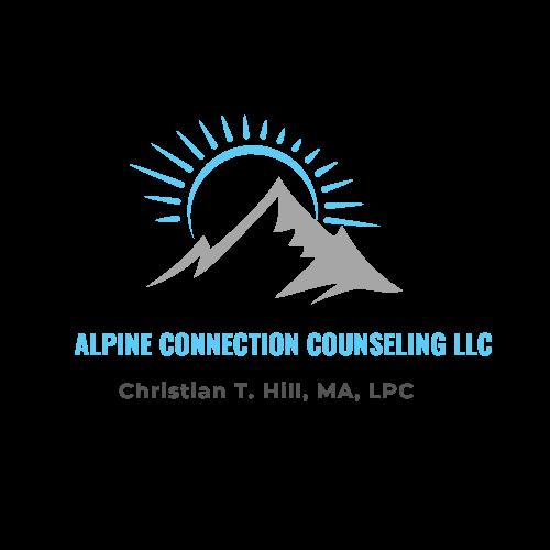 ACC logo 2021.png