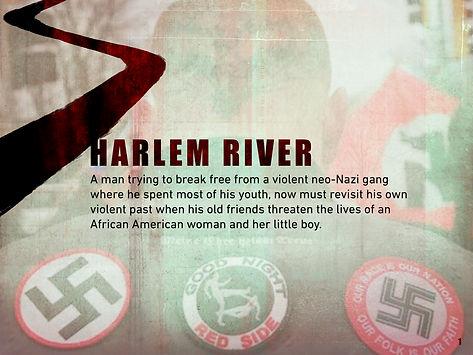 P1 Harlem River.jpg