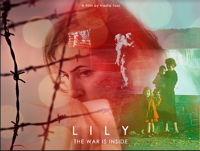 Lily cover.png