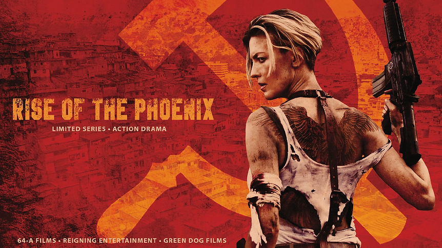 Rise of the Phoenix Cover.png