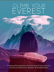 Climby Your Everest Poster.png