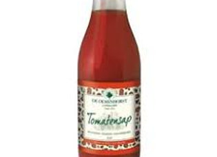 Olmenhorst tomatensap 1L