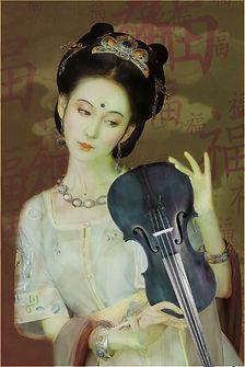 baban violin 2.JPG