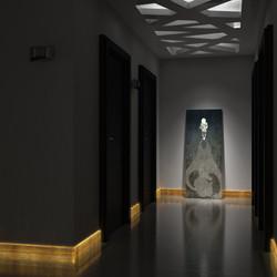 Jagorta_CorridorModern_Esti_2K